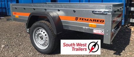 ECO 2010 SOUTH WEST TRAILERS.jpg