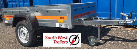 TEMARED ECO 2010 6x4 TRAILER EXMOUTH.jpg