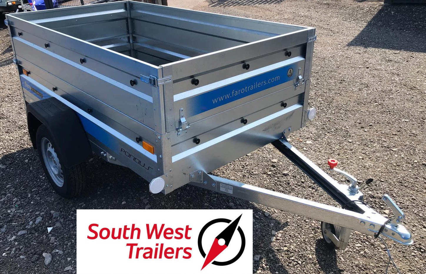 SOUTH WEST TRAILERS EXMOUTH.jpg