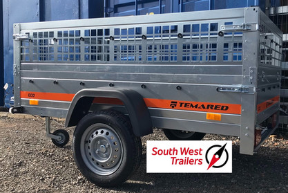 ECO 2012 SOUTH WEST TRAILERS.jpg