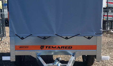 TEMARED ECO SOUTH WEST TRAILERS.jpg