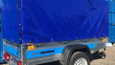 FARO PONDUS 112 H800 Side View.jpg