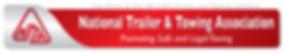 NTTA-PSLT_Logo-Grads (1).png