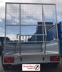 8x5 twin axle trailer with ramp.jpg
