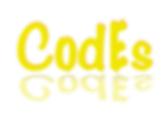 Logo Codes-01.png