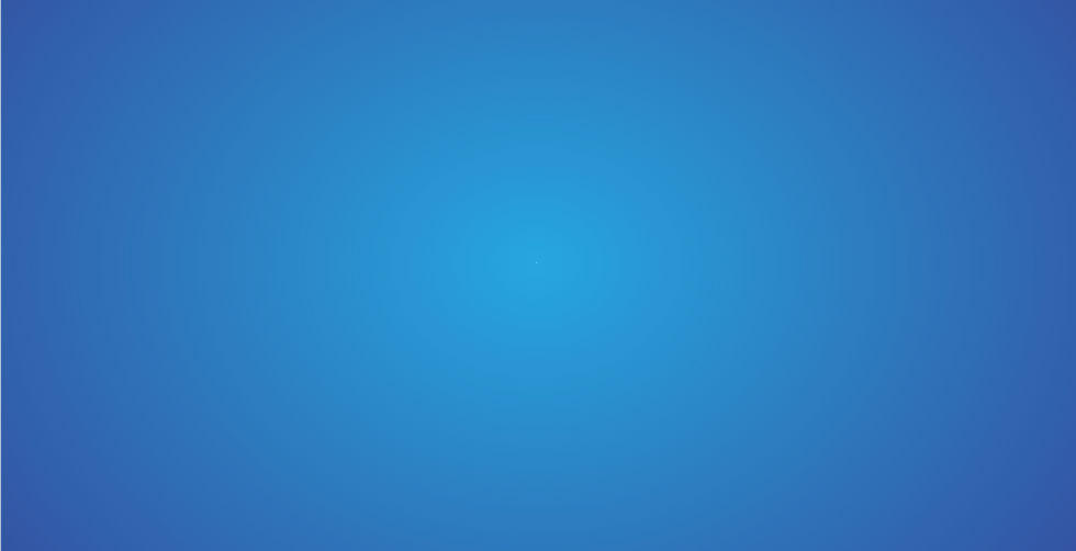 Blue Background-01.png