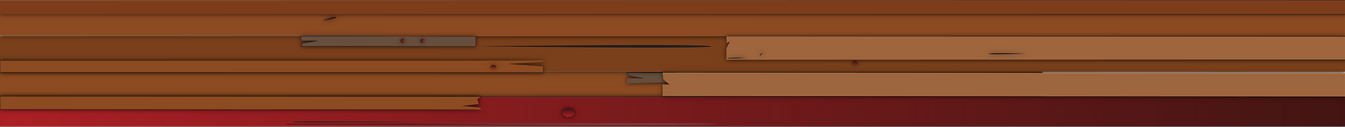 Wood Top Page-01.png
