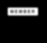 NTTA-MEMBER_Logo-BW (1).png