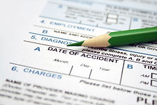 Workers' Compensation Claim Review