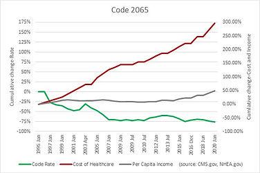 Code 2065.jpg