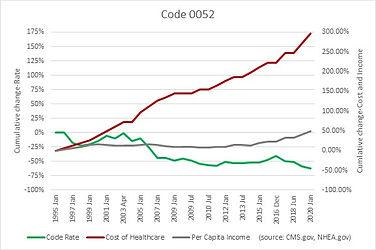 Code 0052.jpg
