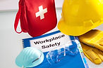 Workers Compensation Solutions - Workers Compensation Insurance