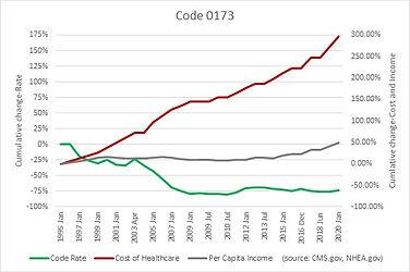 Code 0173.jpg