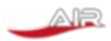 logo_desair_2.png