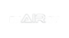 logo-Xtream.png