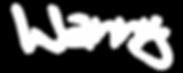 logo-wanny_2.png