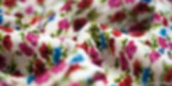 DESAIR - Categoria KNITS - Pigment print