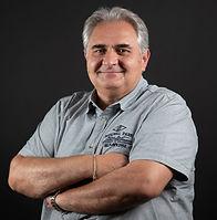 Maurizio Razzoli.jpg