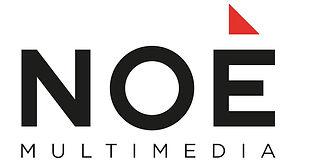 logo_2019-80.jpg