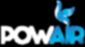 logo-powair_2.png