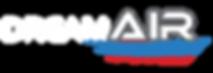 logo-dreamair_2.png