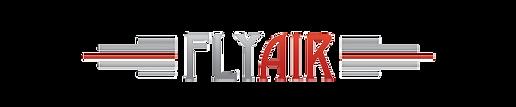 FLyAIR-logo_2.png