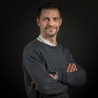 Domenico Di Vito.jpg