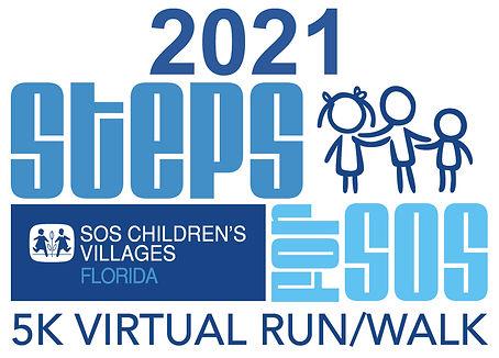 logo2021_logo-01.jpg