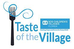 taste of village-01.jpg