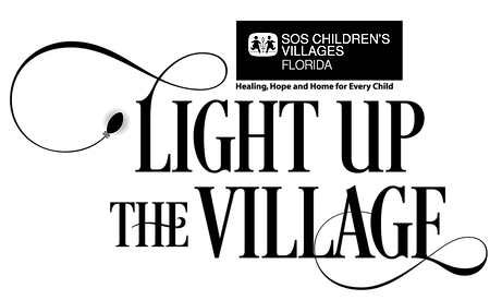 BWligh uo village-01.png