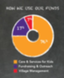 pie charts-01.jpg