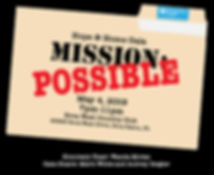 Mission graphic.jpg