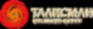 LogoTal_zh.png