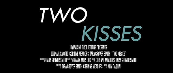 Two Kisses Facebook Header.jpg