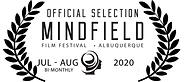 Mindfield film fest.png
