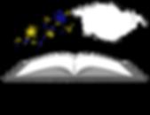 Insomnia-Publishing-Sheep.png