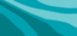 HUDSONPADDLES-waves-panel-01.png