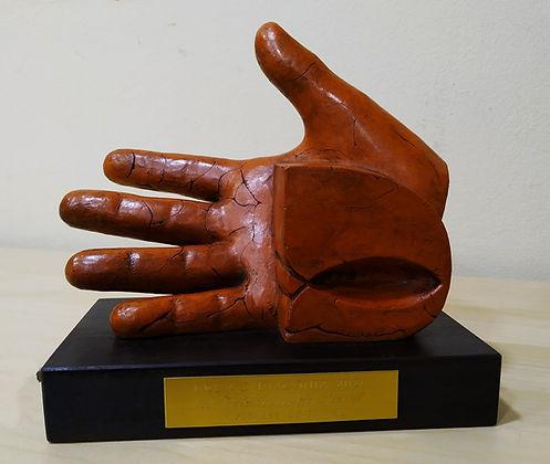 Premio Diaconía 2020.jpeg