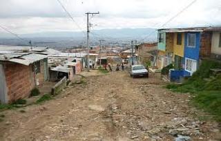 Barrio+altos+de+Cazucá