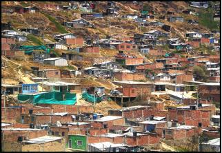barrio+Soacha
