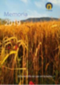 Memoria 2019 JPG.jpg