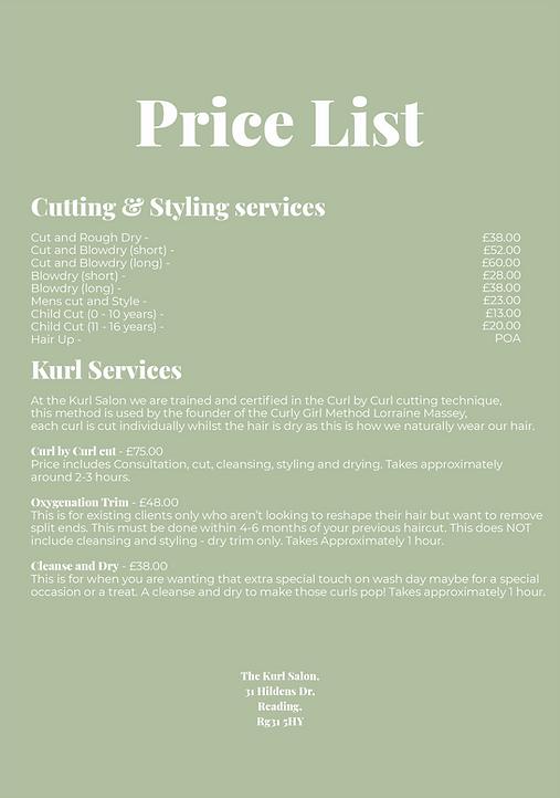 updated kurl pricelist.png
