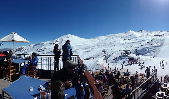valle_nevado_gran1.jpg