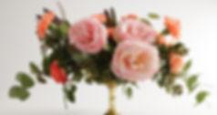 Reposición Floral, Mantención Floral, Arreglos Flores Suscripción Periódica