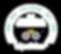 2019_HOF_Logos_KO_translations-WEB_en-US