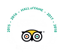 2019_HOF_Logos_KO_translations-WEB_en-US