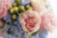Flores Iglesia, Ceremonia, Matrimonio, Novios, Decoración