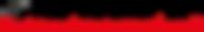 201803_un20-logo.png