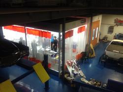 Prep booth 2.jpg