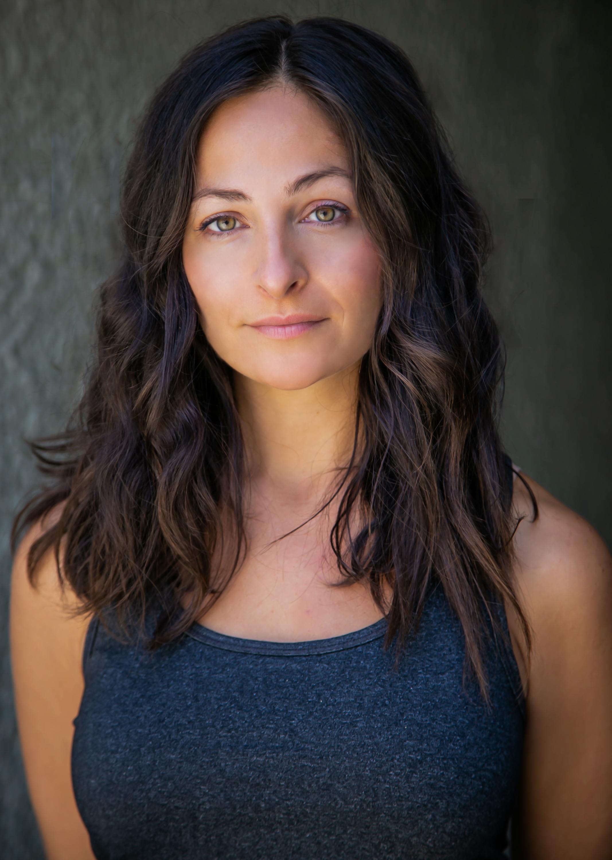 ChristineCelozziOpen